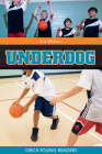 Underdog (Orca Young Readers) Cover Image