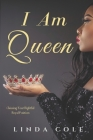 I Am Queen Cover Image