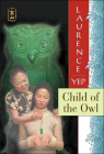 Child of the Owl (Golden Mountain Chronicles) Cover Image