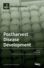 Postharvest Disease Development: Pre and/or Postharvest Practices Cover Image