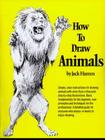 How to Draw Animals Cover Image