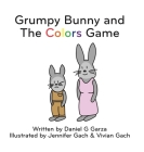 Grumpy Bunny and The Colors Game Cover Image