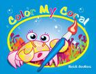Color My Coral Cover Image