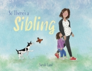 So There's a Sibling Cover Image