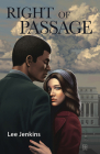 Right of Passage Cover Image