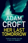 Her Last Tomorrow Cover Image