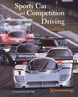 Sports Car and Competition Driving Cover Image