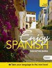 Enjoy Spanish Cover Image