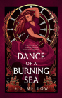 Dance of a Burning Sea Cover Image
