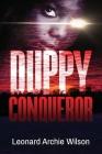 Duppy Conqueror Cover Image