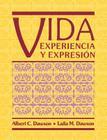 Vida: Experiencia Y Expresion Cover Image