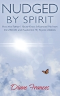 Nudged By Spirit Cover Image