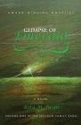 Glimpse of Emerald (Sheldon Family Saga #1) Cover Image