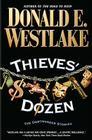 Thieves Dozen Cover Image