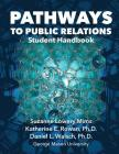 Pathways to Public Relations: Student Handbook Cover Image
