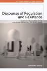 Discourses of Regulation and Resistance: Censoring Translation in the Stalin and Khrushchev Era Soviet Union (Russian Language and Society) Cover Image