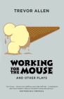 Working for the Mouse Cover Image