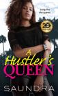 A Hustler's Queen Cover Image