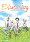 Blue Flag, Vol. 2 Cover Image