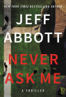 Never Ask Me Cover Image