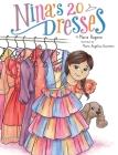 Nina's 20 Dresses Cover Image