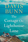 The Cottage on Lighthouse Lane (Miramar Bay #5) Cover Image