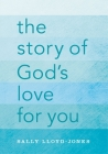 The Story of God's Love for You Cover Image