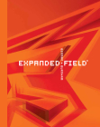 Expanded Field: Installation Architecture Beyond Art Cover Image