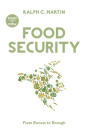 Food Security: From Excess to Enough (Point of View #9) Cover Image