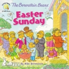 The Berenstain Bears' Easter Sunday Cover Image