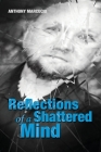 Reflections of a Shattered Mind Cover Image