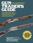 Gun Trader's Guide, Forty-Second Edition: A Comprehensive, Fully Illustrated Guide to Modern Collectible Firearms with Current Market Values Cover Image