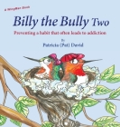 Billy the Bully Two Cover Image