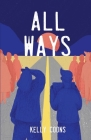 All Ways Cover Image