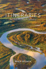 Itineraries: An Intellectual Odyssey Cover Image