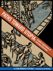 Paths Toward Utopia: Graphic Explorations of Everyday Anarchism Cover Image
