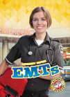 Emts Cover Image