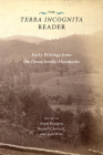 The Terra Incognita Reader: Early Writings from the Great Smoky Mountains Cover Image