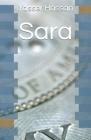 Sara Cover Image