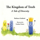 The Kingdom of Treeb: A Tale of Diversity Cover Image