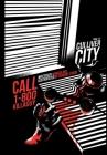 Call 1-800-KillAGuy: Book 1 Cover Image