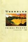 Wooroloo: Poems Cover Image