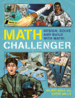 Math Challenger Cover Image