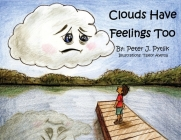 Clouds Have Feelings Too Cover Image