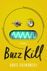 Buzz Kill Cover Image