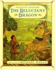 The Reluctant Dragon Cover Image