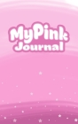 My Pink Journal Cover Image