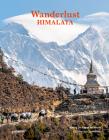 Wanderlust Himalaya Cover Image