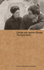 Christo and Jeanne-Claude: The Early Years: An Interview by Matthias Koddenberg Cover Image