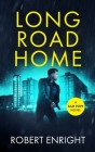 Long Road Home Cover Image